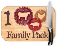 FamilyPack-1