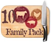 FamilyPack-10