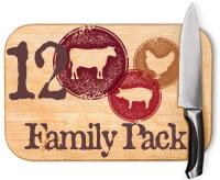 FamilyPack-12