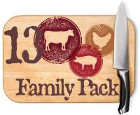 FamilyPack-13