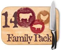 FamilyPack-14