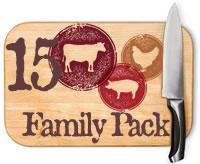 FamilyPack-15