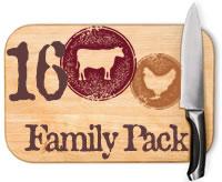 FamilyPack-16