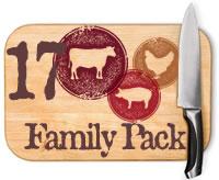 FamilyPack-17
