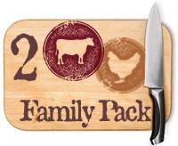 FamilyPack-2
