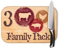 FamilyPack-3