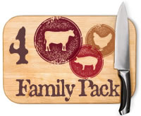 FamilyPack-4