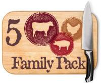 FamilyPack-5