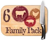 FamilyPack-6