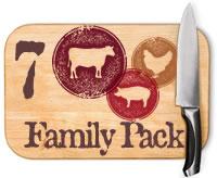 FamilyPack-7