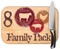 FamilyPack-8